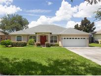 View 932 Sunset Shores Dr Minneola FL