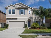 View 421 Rock Springs Cir Groveland FL