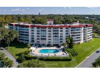 View 601 Mcdonald St # 310 Mount Dora FL