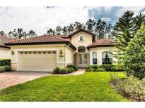 View 9326 San Jose Blvd Howey In The Hills FL
