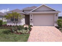 View 330 Terracotta Ter Howey In The Hills FL