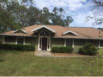 View 102 Summerhill Ct Minneola FL