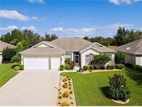 View 5552 Belle Terre Dr Leesburg FL