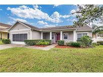 View 915 Willow Oak Loop Minneola FL