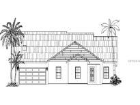 View 128 Islabella Way Groveland FL