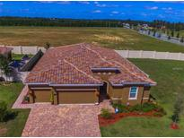 View 205 Messina Pl Howey In The Hills FL