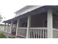View 133 W Phelps St Groveland FL