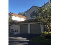 View 6104 Sunnyvale Dr # 2103 Orlando FL