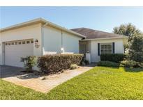 View 1031 Green Gate Blvd Groveland FL