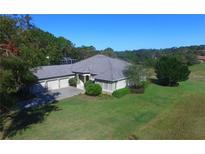 View 5619 Schooner Dr Lady Lake FL