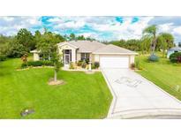 View 5066 Rainbow Trout Rd Tavares FL