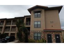 View 903 Charo Pkwy # 826 Davenport FL