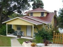 View 104 Sunset Way Fruitland Park FL