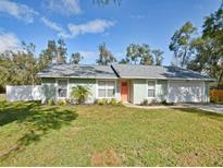 View 35322 Dogwood Cir Fruitland Park FL