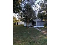 View 314 E Atwater Ave Eustis FL