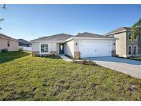 View 221 Goldie St Leesburg FL
