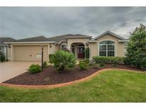 View 1194 Greywood Ln The Villages FL