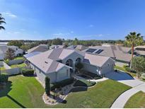 View 9098 Laurel Ridge Dr Mount Dora FL