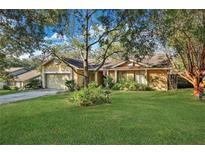 View 5743 Westview Dr Orlando FL