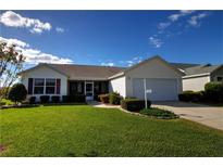 View 8648 168Th Kittredge Loop The Villages FL