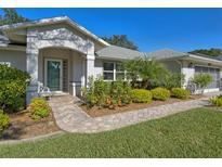 View 6407 Tildon Ct Leesburg FL