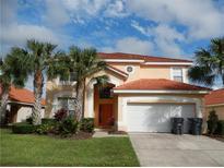 View 162 Cordova Ave Davenport FL