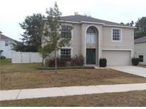 View 2405 Foxhollow Rd Tavares FL
