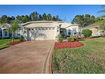 View 27140 Roanoke Dr Leesburg FL