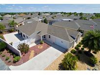View 2439 Anita Way The Villages FL