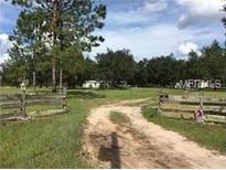 View 6784 Green Swamp Rd Clermont FL