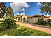 View 9833 Santa Clara Ct Howey In The Hills FL
