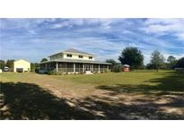 View 18525 Lake Rd Altoona FL