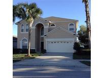 View 16716 Glenbrook Blvd Clermont FL
