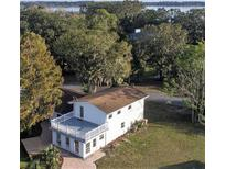View 7247 Treasure Island Rd Leesburg FL