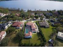View 1025 Juliette Blvd Mount Dora FL