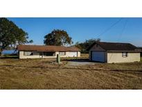 View 9722 State Road 33 Groveland FL