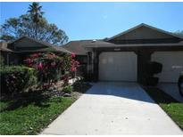 View 5440 Rosewall Cir Leesburg FL