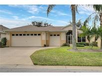 View 4942 Kelso St Leesburg FL
