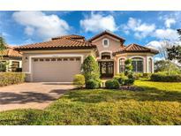 View 9305 San Jose Blvd Howey In The Hills FL