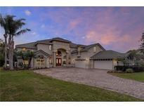 View 17806 Westbay Ct Winter Garden FL