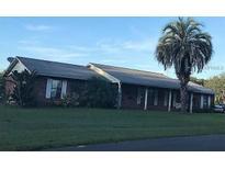 View 13238 Park Ave Astatula FL
