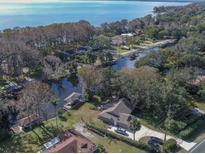 View 2340 W County Road 44 Eustis FL