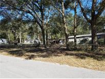 View 1740 Leesburg Blvd Fruitland Park FL
