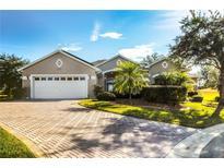 View 3257 Kingston Way Tavares FL