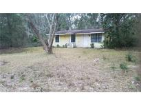 View 25739 State Road 46 Sorrento FL