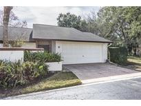 View 2681 E Washington Ave # 6 Eustis FL