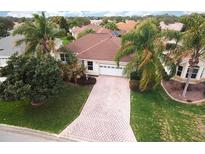 View 7252 Se 172Nd Legacy Ln The Villages FL