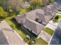 View 344 Juniper Way Tavares FL