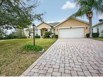 View 24009 Robinwood St Leesburg FL