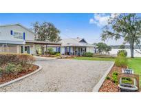 View 17201 9Th St Montverde FL